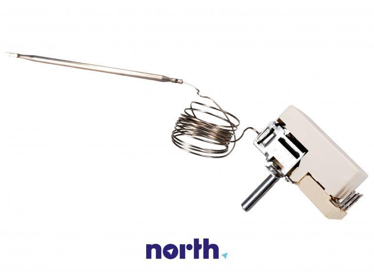 Termostat regulowany do kuchenki Juno,1