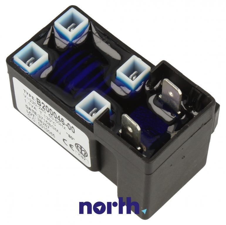 Generator iskrownika do kuchenki Zanussi 3570694020,0