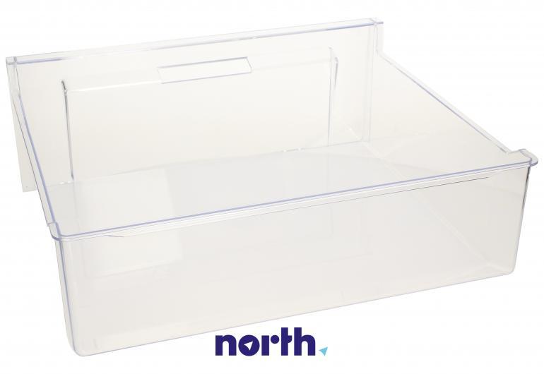 Środkowa szuflada zamrażarki do lodówki Whirlpool 480132101021,1