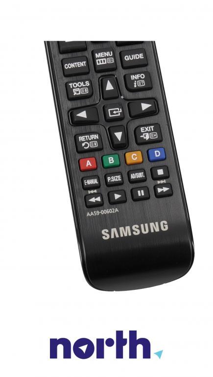 Pilot oryginalny do telewizora AA59-00602A Samsung,3