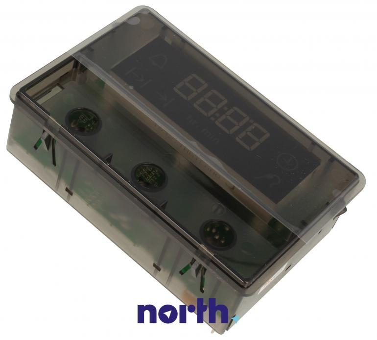 Programator (timer) do piekarnika Electrolux 3872108711,0