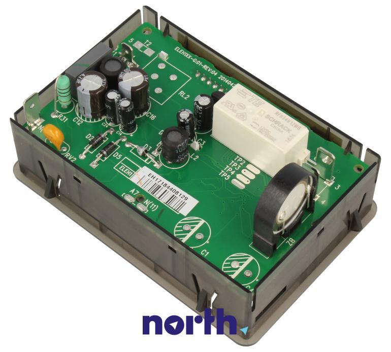 Programator (timer) do piekarnika Electrolux 3872108711,2