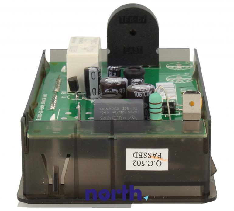 Programator (timer) do piekarnika Electrolux 3872108711,4