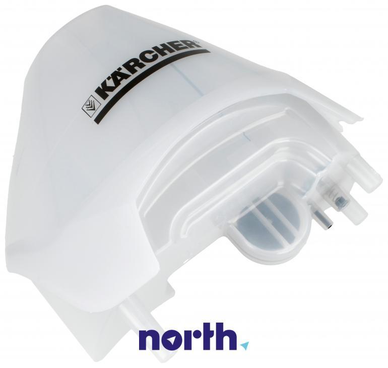 Zbiornik na wodę do parownicy Karcher 4.512-036.0,0