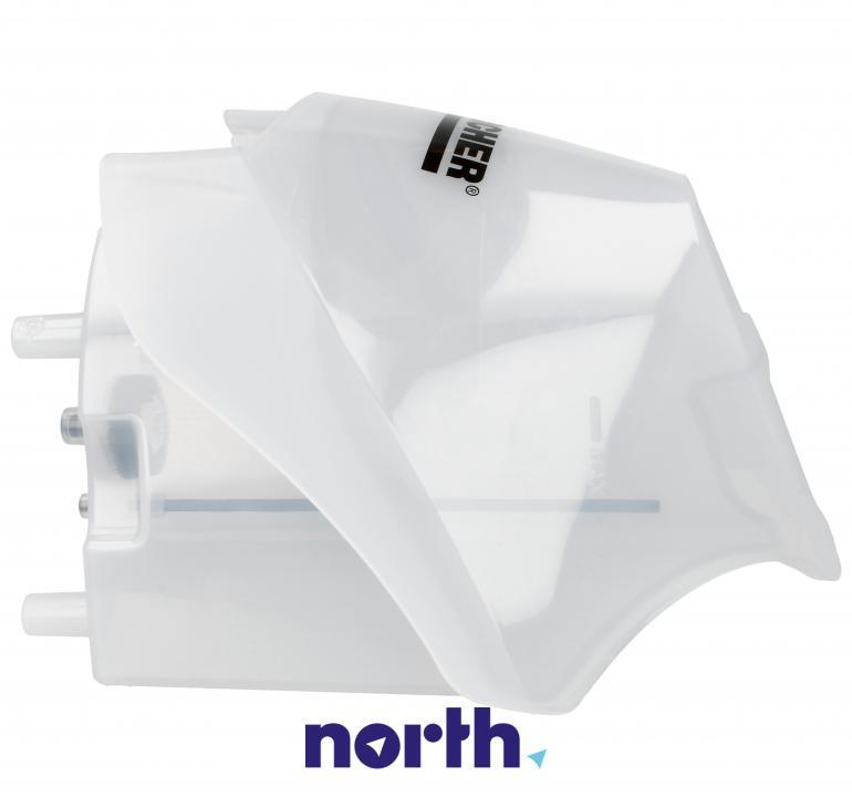 Zbiornik na wodę do parownicy Karcher 4.512-036.0,3