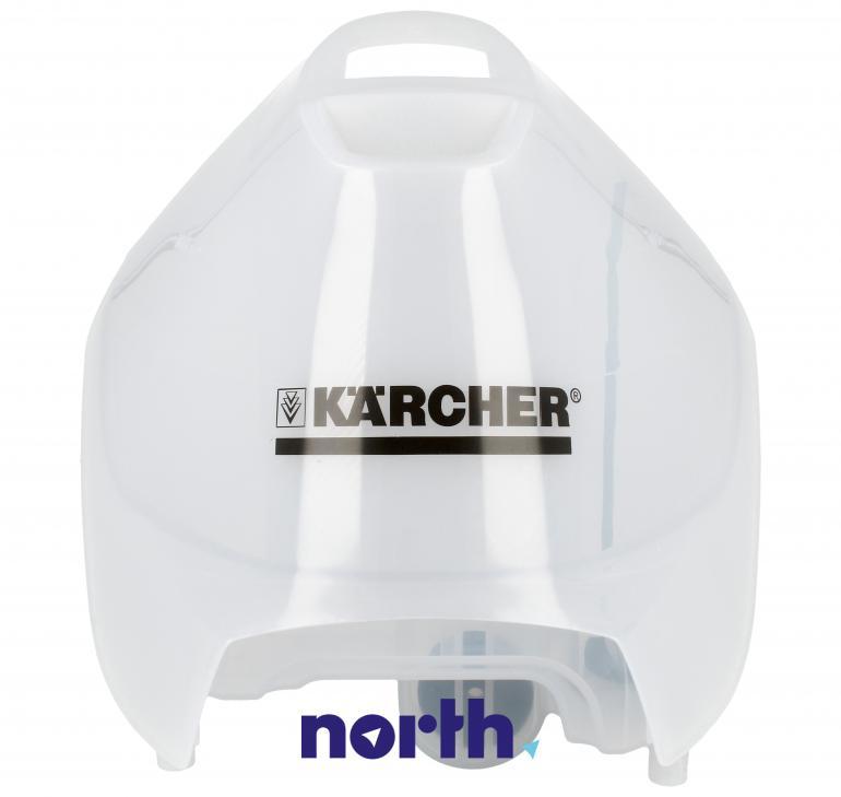 Zbiornik na wodę do parownicy Karcher 4.512-036.0,4