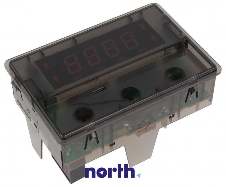 Programator do piekarnika AEG 3874887122,0