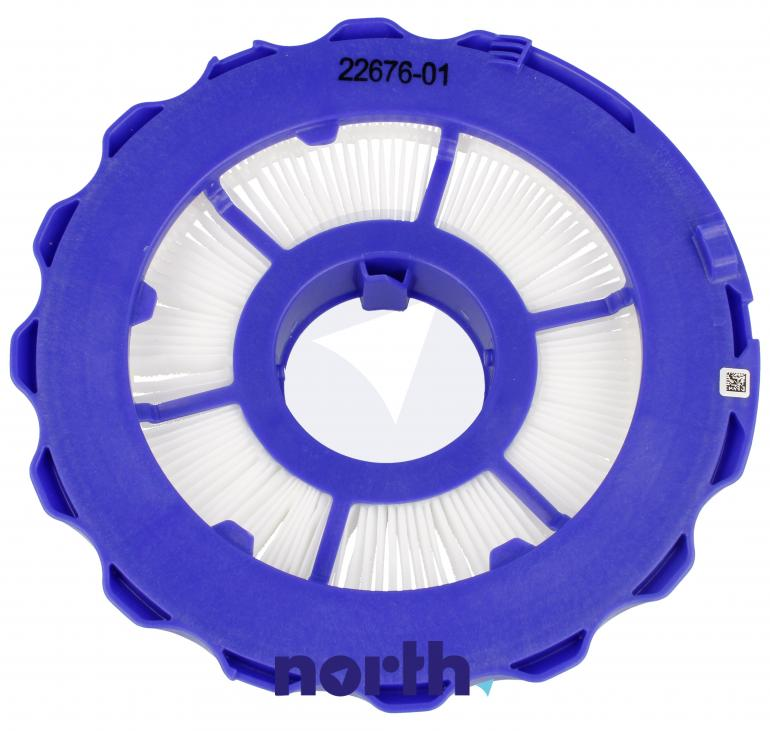 Filtr 92267601 do odkurzacza Dyson,1