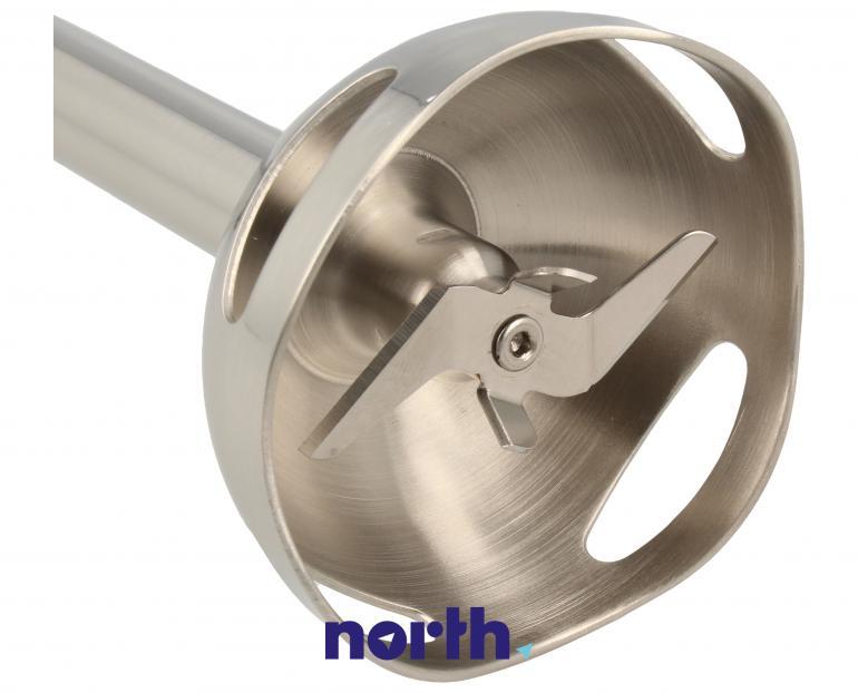 Nasadka miksująca do blendera ręcznego Bosch 00657259,3