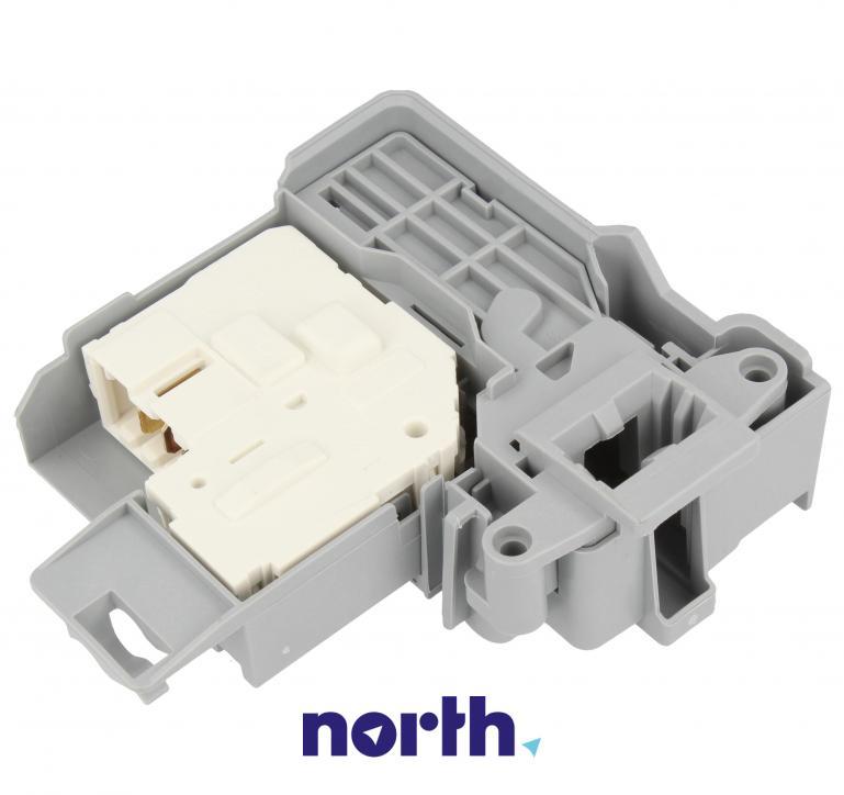 Blokada elektromagnetyczna otwarcia drzwi do pralki Fagor AS0014944,2