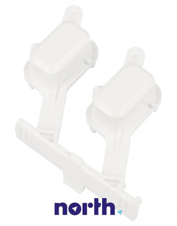 Przyciski panelu sterowania do pralki Whirlpool 481010453067,1