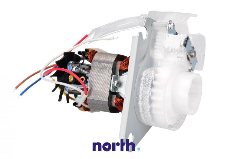 Silnik do robota kuchennego Kenwood KW714310,1