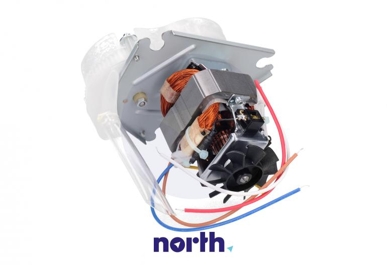 Silnik do robota kuchennego Kenwood KW714310,2