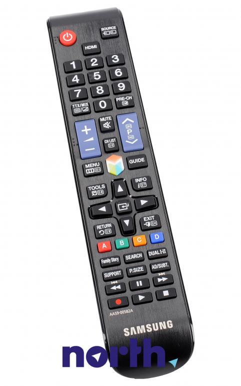 Pilot oryginalny do telewizora AA59-00582A Samsung,0