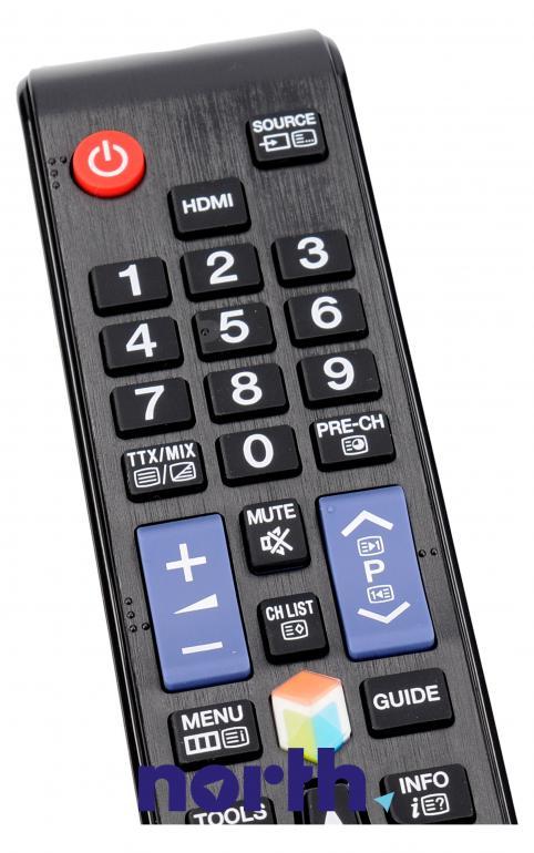 Pilot oryginalny do telewizora AA59-00582A Samsung,2