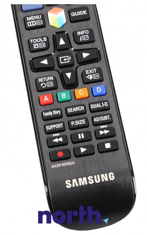 Pilot oryginalny do telewizora AA59-00582A Samsung,3