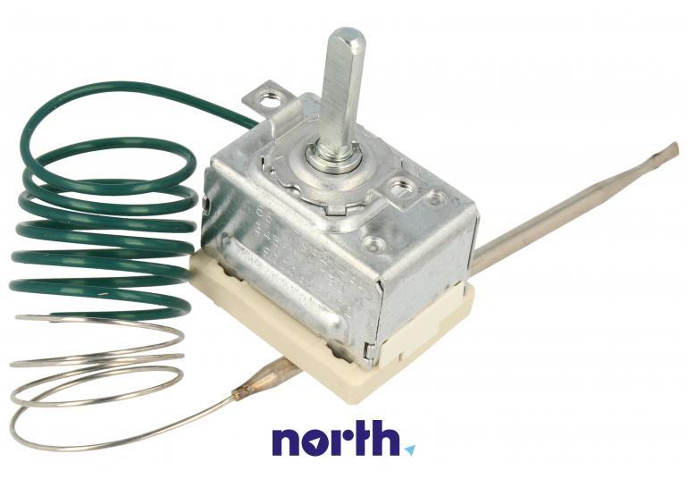 Termostat regulowany do kuchenki Bosch 00658805,0