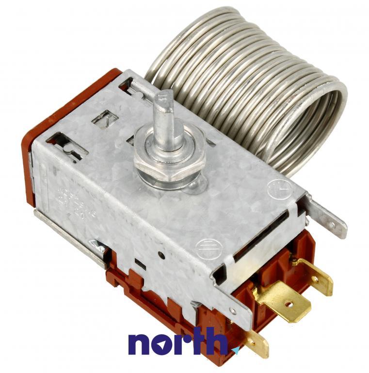 Termostat chłodziarki do lodówki Sharp KDF29N6 32015617,0