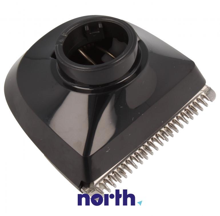 Ostrze maszynki do włosów Philips 422203622501,0