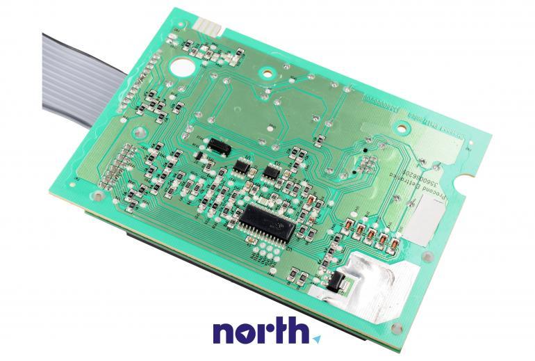 Moduł wyświetlacza do ekspresu DeLonghi 5213212871,3