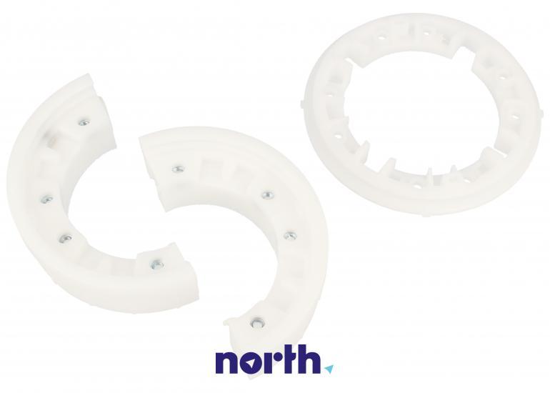 Pierścień ramienia obrotowego do robota kuchennego Bosch 00625056,0