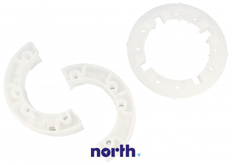 Pierścień ramienia obrotowego do robota kuchennego Bosch 00625056,1