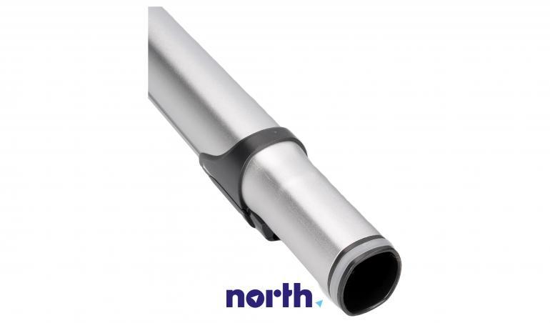 Rura teleskopowa do odkurzacza Electrolux 2193841117,2