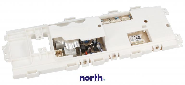 Moduł elektroniczny (zaprogramowany) do pralki Beko 2827840865,1