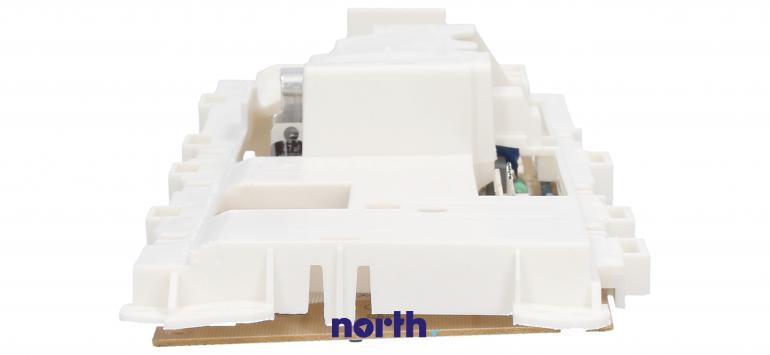 Moduł elektroniczny (zaprogramowany) do pralki Beko 2827840865,4
