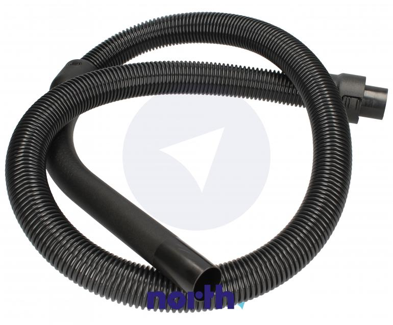 Wąż ssący 432200425181 do odkurzacza Philips,0