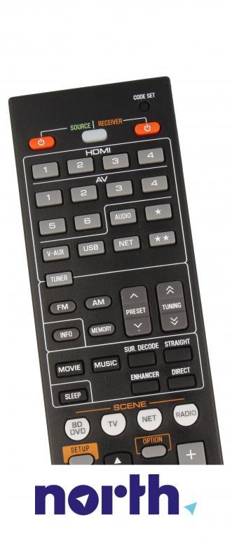 Pilot oryginalny ZA113600,1