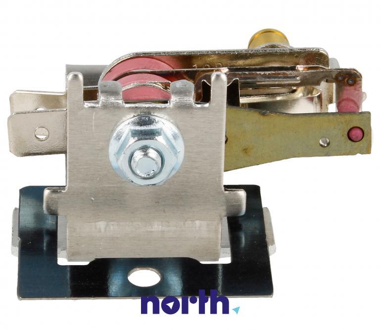 Termostat do grilla Bosch 00622490,3
