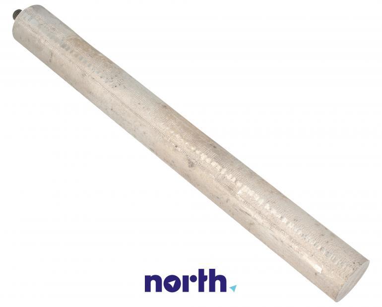 Anoda magnezowa (magnetyzer) do bojlera Fagor AS0015241,1
