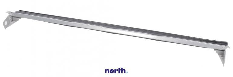 Dolna uszczelka drzwi do zmywarki Bosch 00704396,1