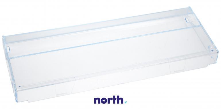 Front szuflady górnej do komory zamrażarki do lodówki Bosch 00704748,0