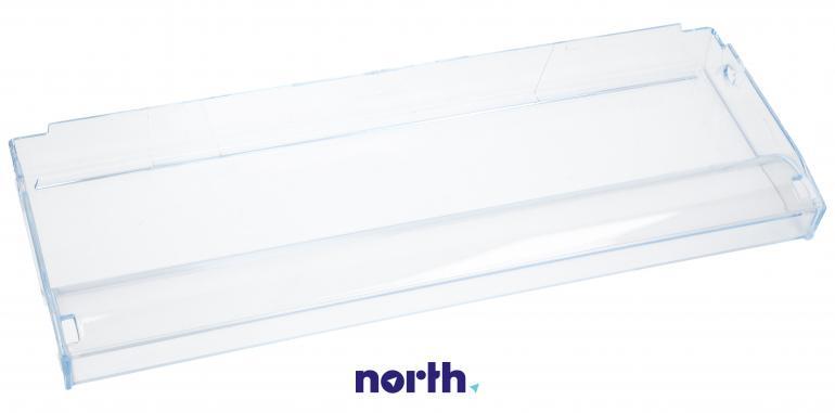 Front szuflady górnej do komory zamrażarki do lodówki Bosch 00704748,1