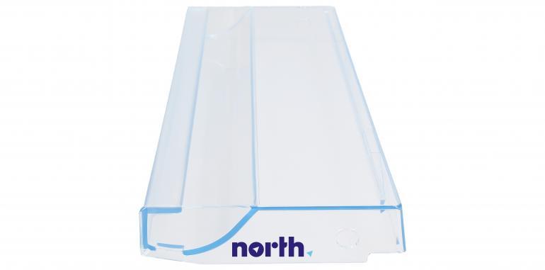 Front szuflady górnej do komory zamrażarki do lodówki Bosch 00704748,2