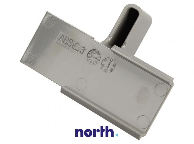 Regulator wilgotności pojemnika na warzywa do lodówki Bosch 00705014,1