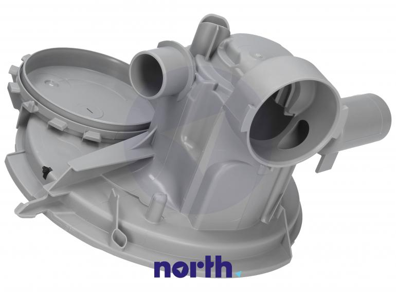 Zbiornik do zmywarki Bosch 00702508,0