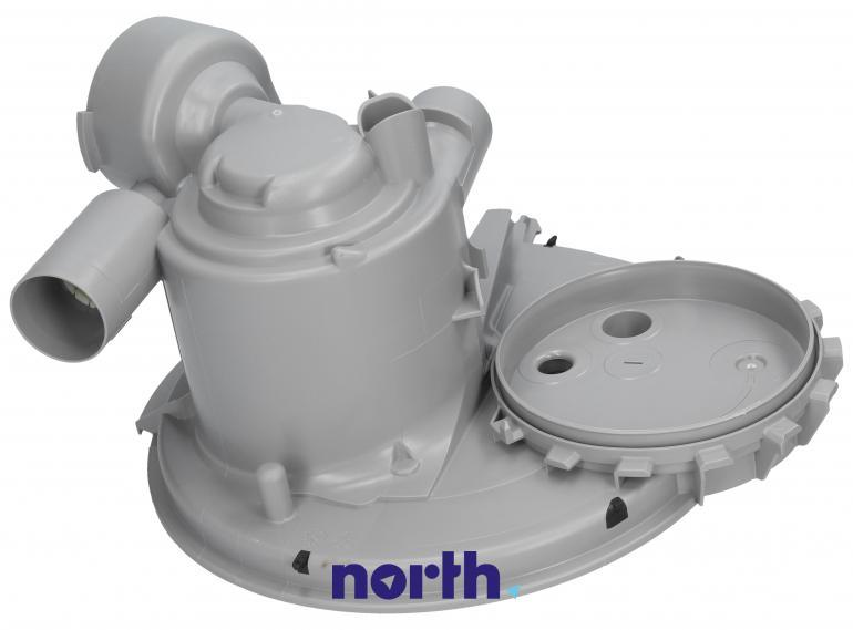 Zbiornik do zmywarki Bosch 00702508,1