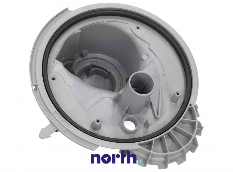 Zbiornik do zmywarki Bosch 00702508,2