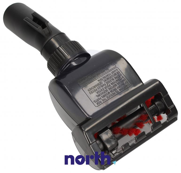 Turboszczotka ZR901701 do odkurzacza Rowenta,2