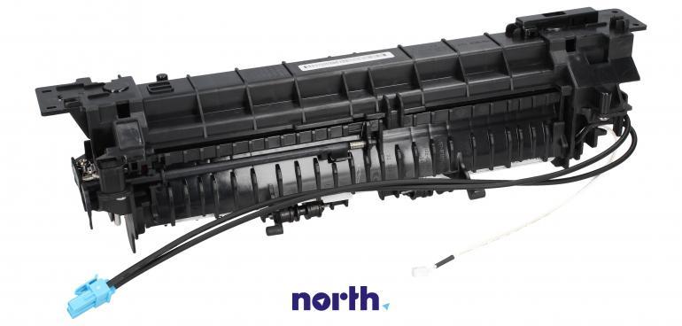 Fuser do drukarki Samsung JC9101080A,2