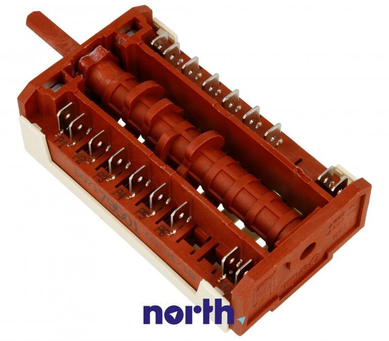 Przełącznik do piekarnika REX 3570802011,1