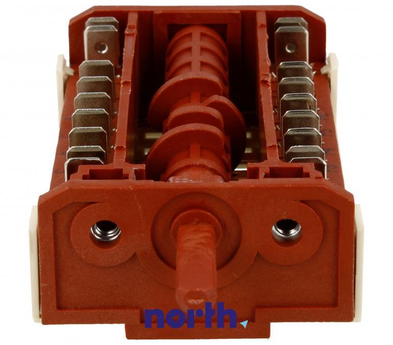 Przełącznik do piekarnika REX 3570802011,4