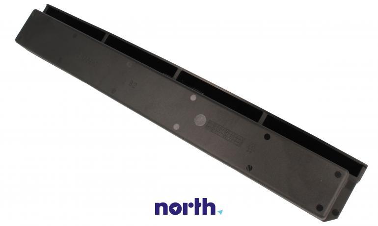 Taca ociekowa do grilla Plancha Colormania Tefal TS-01040310,2