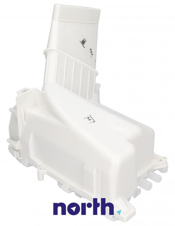 Komora zasobnika + szuflada do pralki Electrolux 1327300230,0