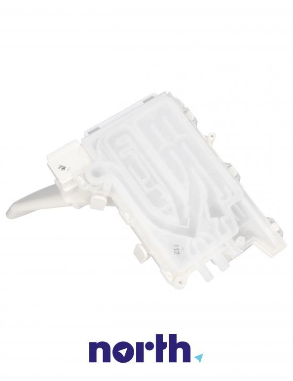 Komora zasobnika + szuflada do pralki Electrolux 1327300230,2