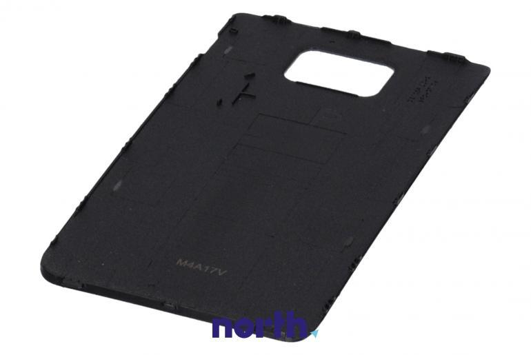 Klapka baterii do smartfona Samsung Galaxy S2 Plus GH9825283A,1