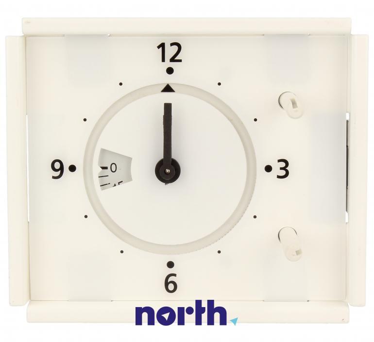 Zegar do piekarnika Whirlpool 481010364601,3